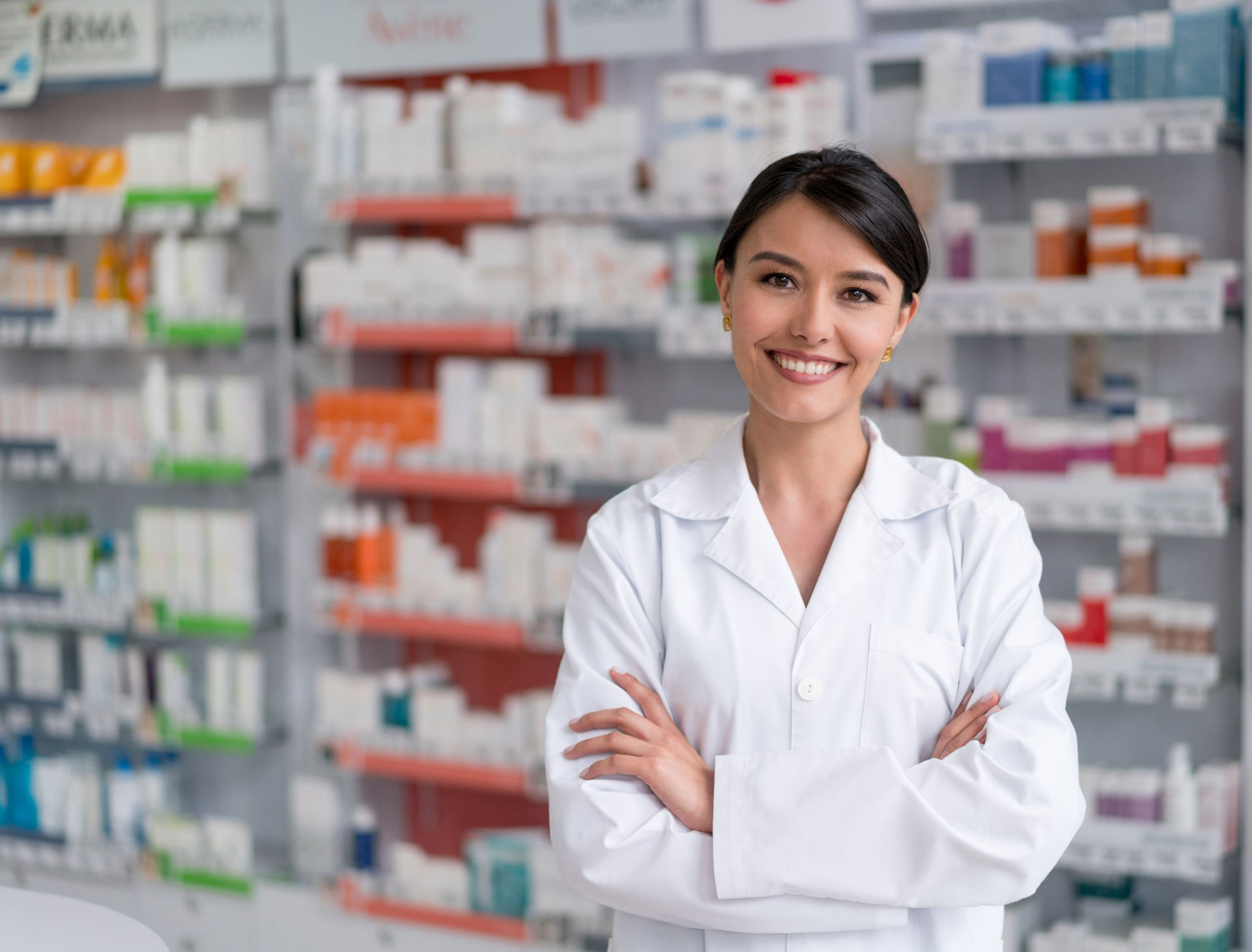 Image result for pharmacist